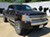for 2008 Chevrolet Silverado 1Putco Vehicle Light