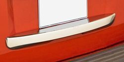 Putco 2012 Chevrolet Tahoe Vehicle Trim