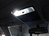Vehicle Interior Lights