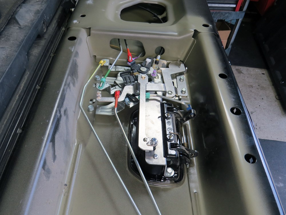 Image Result For Honda Ridgeline Towing Rv