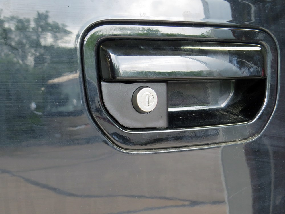 Image Result For Honda Ridgeline Tow Hitch