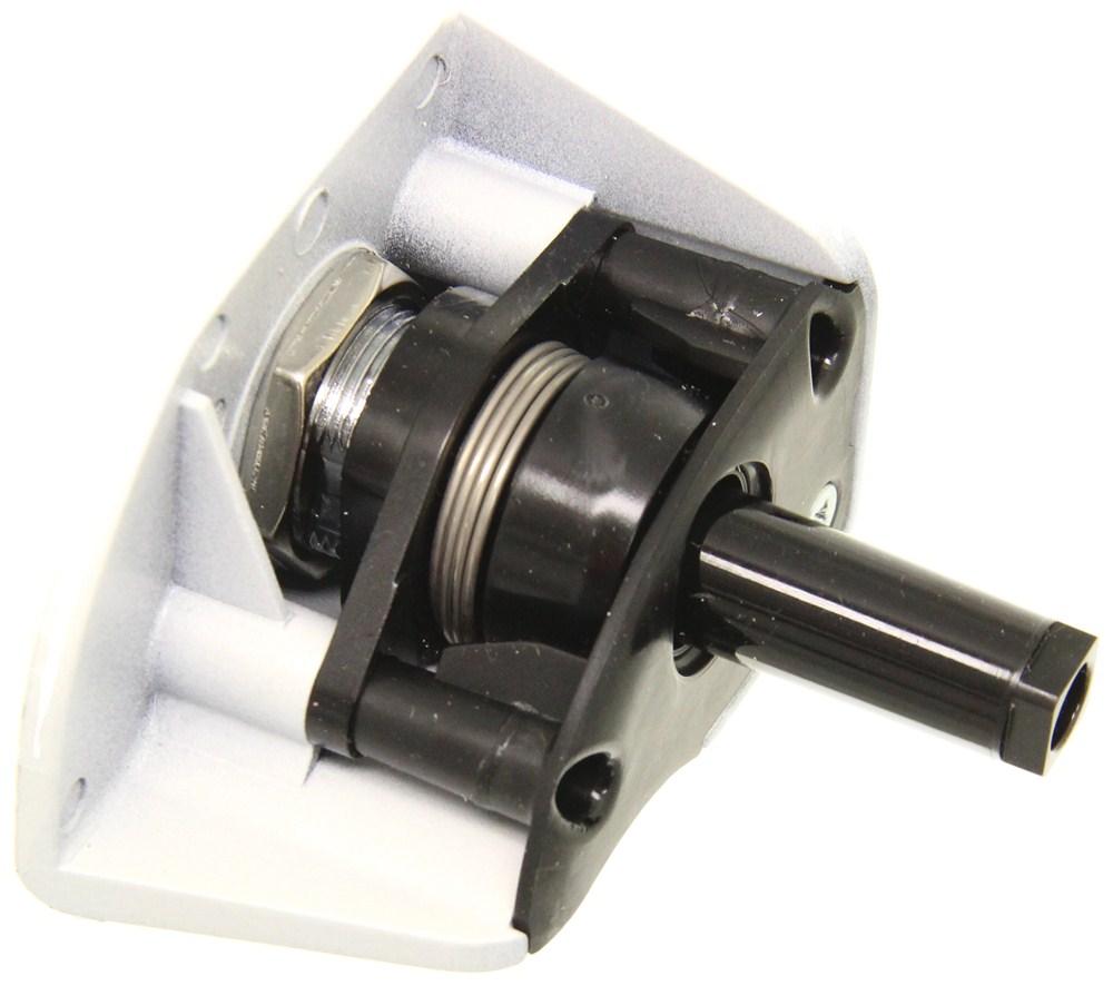 Image Result For Tailgate Lock For Honda Ridgeline