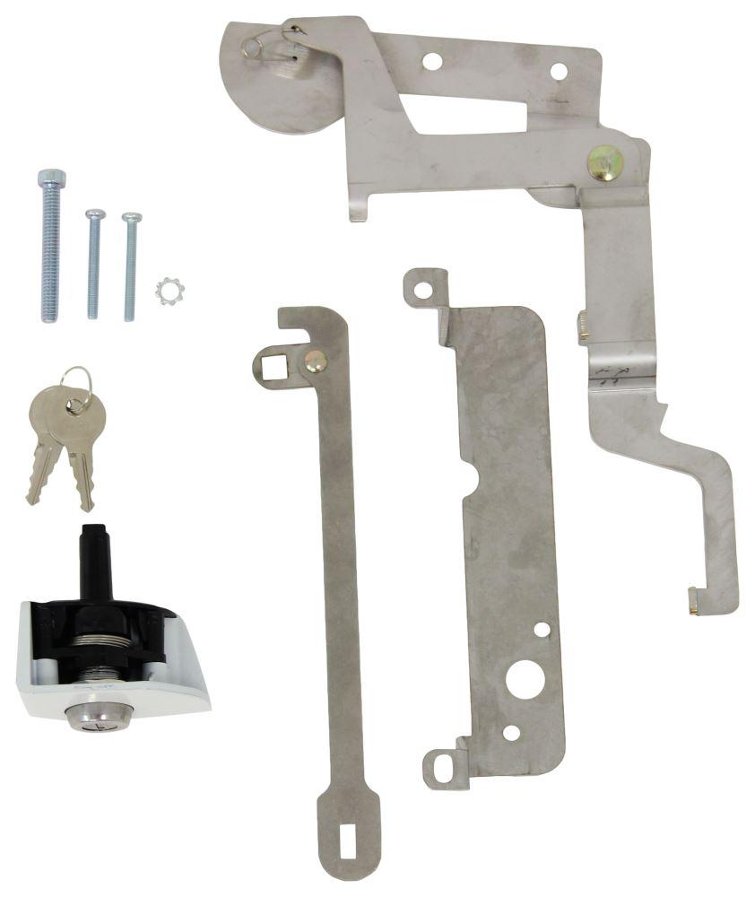 Image Result For Lock For Honda Ridgeline Tailgate