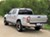 for 2012 Toyota Tacoma 1 Pop and Lock Locks PAL8521