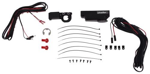 PAL9772_4_500 pop & lock power lock conversion kit for truck caps and hard  at n-0.co