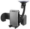 Windshield Mount and Vent Holder for Swift Hitch Wireless Monitor