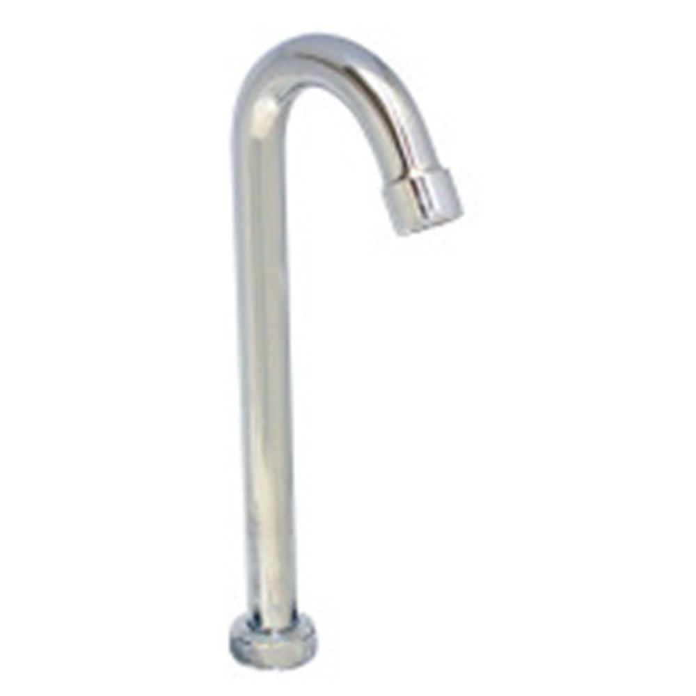 Replacement Bar Spout For Phoenix Faucets Dual Handle Kitchen Or Bar Faucets 6 Chrome