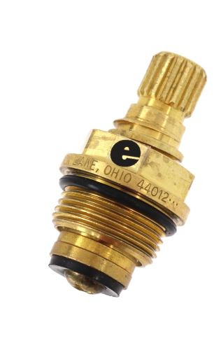 Compare Phoenix Faucets vs Replacement Compression | etrailer.com