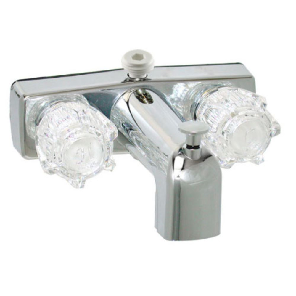 Rv Shower Faucet Parts