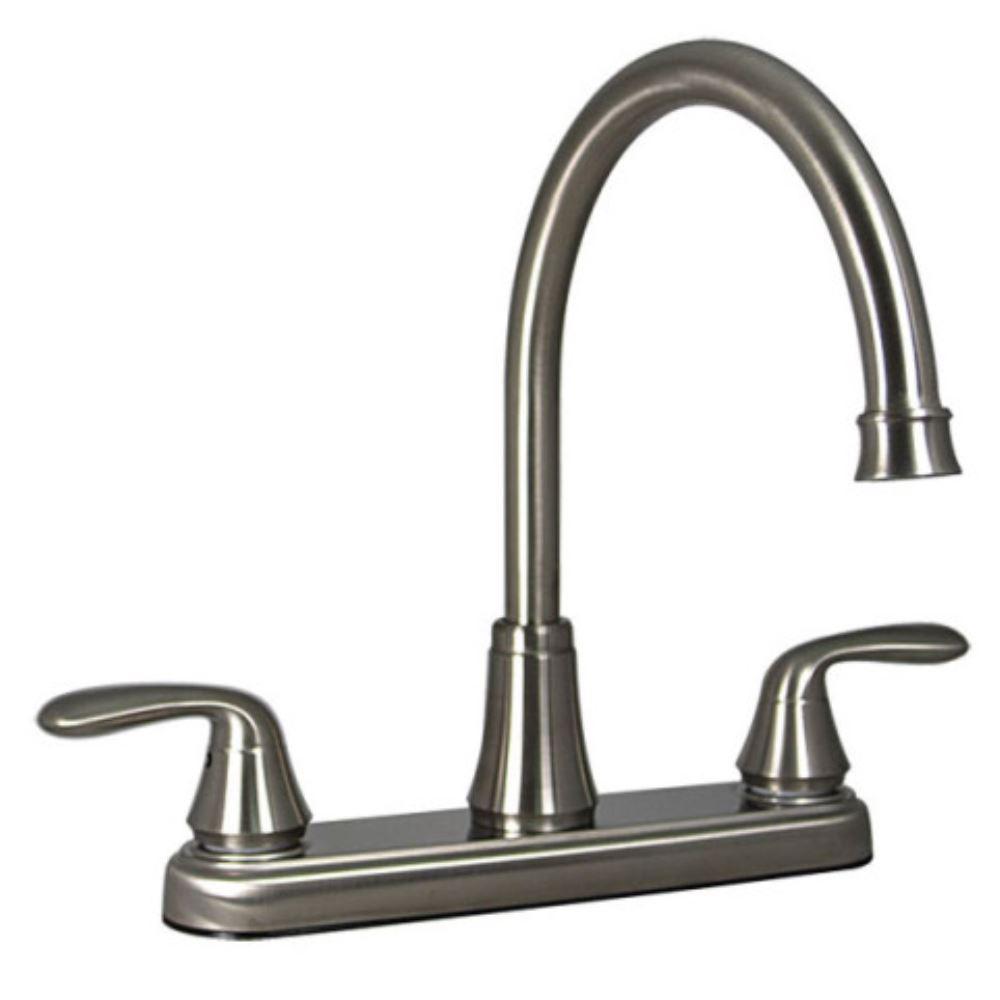 Mobile Home Kitchen Faucet Parts