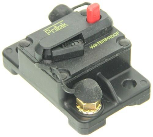 compare pollak circuit vs pollak circuit etrailer com rh etrailer com