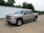 for 2007 Chevrolet Silverado New Body 1Peak Performance Accessories and Part