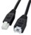 peak performance accessories and parts backup cameras alarms camera extension cable cord for wireless - 25' long