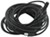 peak performance accessories and parts camera extension cable cord for wireless backup - 25' long