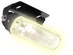 Pilot Automotive 2002 Jeep TJ Vehicle Lights