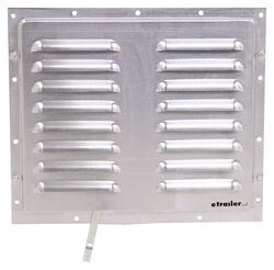 Multi-Purpose Ventilator - Aluminum