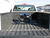 2007 chevrolet silverado classic fifth wheel pro series hitch only double pivot ps30093