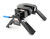 pro series fifth wheel hitch only double pivot ps30093