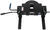 pro series fifth wheel hitch only double pivot ps30094