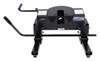 Pro Series 5th Wheel Trailer Hitch w/ Square Tube Slider - Dual Jaw - 20,000 lbs