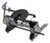 pro series fifth wheel sliding hitch only