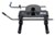 pro series fifth wheel hitch only double pivot