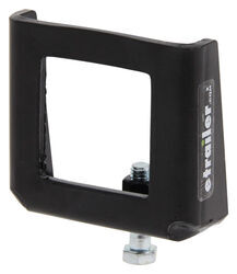"Pro Series Anti-Rattle Device for 2"" x 2"" Trailer Hitch Receivers"