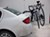 trunk bike racks pro series does not fit spoilers non-adjustable ps63139