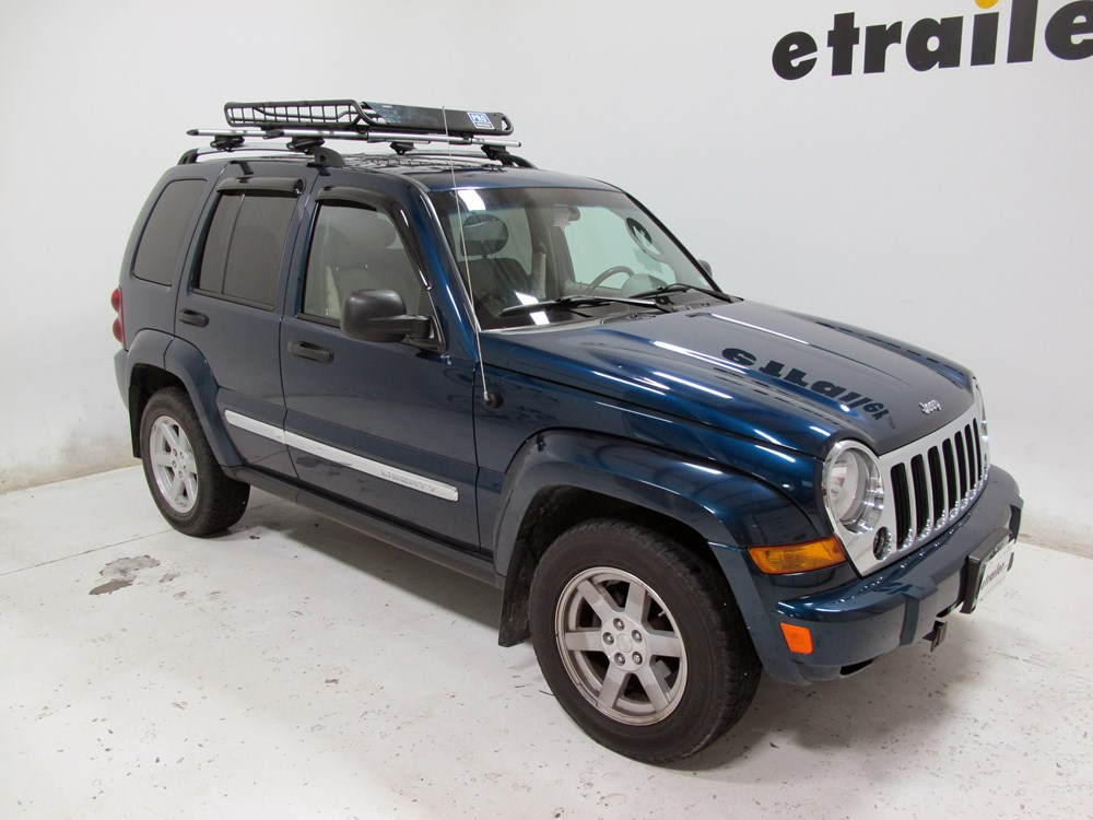 service manual 2004 jeep liberty roof trim removal 2004 jeep liberty columbia edition 4wd. Black Bedroom Furniture Sets. Home Design Ideas
