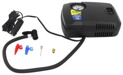 Mini Tire Inflator - 12 Volt