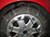 for 2012 Ford Focus 5Glacier Tire Chain