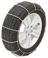 best tire chains for use on 2014 audi s4 with 245 40 18 tires. Black Bedroom Furniture Sets. Home Design Ideas