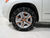 for 2007 Toyota RAV4 1Glacier Tire Chain