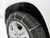 for 2007 Toyota RAV4 4Glacier Tire Chain