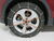 for 2016 Ford Escape 2Glacier Tire Chain