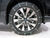 2016 subaru outback wagon tire chains glacier cables - ladder class s compatible in use