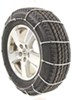 Jeep Liberty Tire Chains