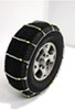 Chevrolet Express Van Tire Chains