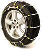 Ford Explorer Tire Chains