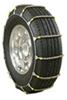 Chevrolet Traverse Tire Chains
