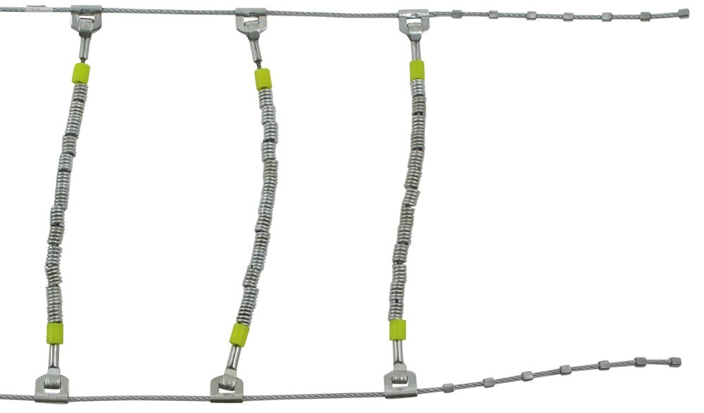 2010 ford expedition tire chains
