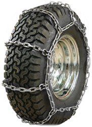 how much clearance is needed to install pewag mud service snow chains. Black Bedroom Furniture Sets. Home Design Ideas