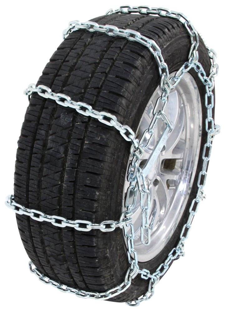 pewag all square snow tire chains for wide base tires 1 pair pewag tire chains pwe3229s. Black Bedroom Furniture Sets. Home Design Ideas