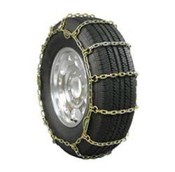 Tire chain recommendation for a 2015 mercedes sprinter for Mercedes benz snow chains