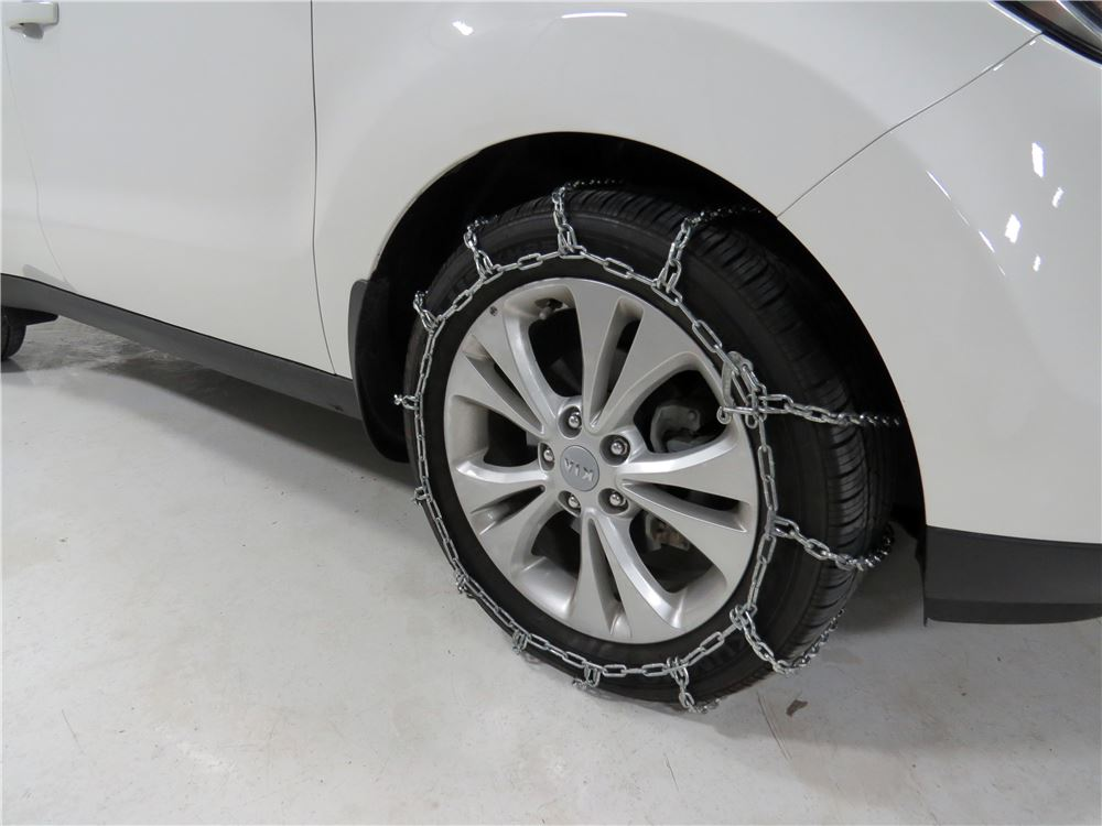 2016 toyota sienna snow chains. Black Bedroom Furniture Sets. Home Design Ideas