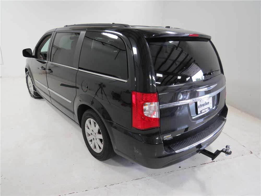 2015 chrysler town and country glacier alloy square link snow tire chains 1 pair. Black Bedroom Furniture Sets. Home Design Ideas