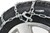 Glacier Tire Chains PWPLC1146