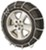 Glacier Tire Chains 804116011468