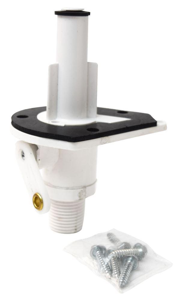 valterra toilet ball valve valterra rv plumbing q23679vp. Black Bedroom Furniture Sets. Home Design Ideas