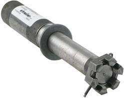 "Spindle 1.38"" RD x 4"" STUB"